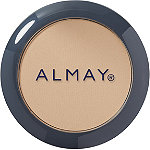 AlmaySmart Shade Balance Pressed Powder