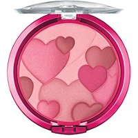 Physicians FormulaHappy Booster Glow & Mood Boosting Blush