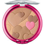 Physicians FormulaHappy Boost Bronzer