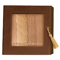 Physicians FormulaCashmere Wear Ultra-Smoothing Bronzer