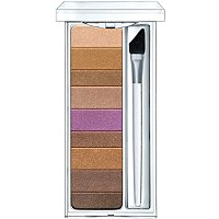 Shimmer Strips Custom Eye Enhancing Shadow & Liner Candy Collection