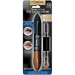 L'OrealDouble Extend Eye Illuminator Mascara