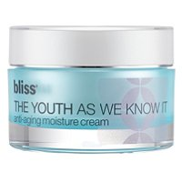 BlissThe Youth As We Know It Moisture Cream
