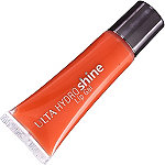 ULTA Hydroshine Lip Gel in Papaya