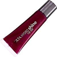 Hydroshine Lip Gel