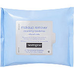 NeutrogenaMakeup Remover Cleansing Towelettes 21 Ct