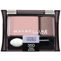 MaybellineExpert Wear Eyeshadow Duo