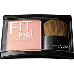 MaybellineFit Me Blush