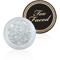 Too FacedGlamour Dust Glitter Pigment