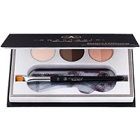 Anastasia Beverly HillsBeauty Express For Brows and Eyes