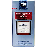 RoCMulti Correxion Lift Anti-Gravity Day Moisturizer SPF 30