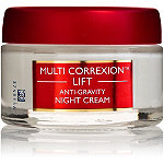 RoCMulti Correxion Lift Anti-Gravity Night Cream