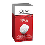 OlayPro-X Advanced Cleansing System Replacement Brush Heads