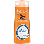 L'OrealGo 360 Clean Anti Breakout Facial Cleanser