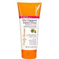 Sally HansenDry Chapped Hand Cream 24 HR Moisture