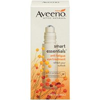 AveenoSmart Essentials Anti-Fatigue Eye Treatment