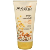 AveenoSmart Essentials Daily Detoxifying Scrub