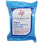 Jean PierreOriginal Daily Cleansing Towelettes 30 Ct