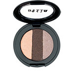 StilaEye Shadow Trio