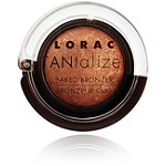 LOVE THIS BRONZER!!