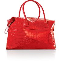 FREE! tote with any $39.50 Elizabeth Arden fragrance purchase