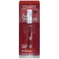John FriedaFull Repair Touch-Up Flyaway Tamer