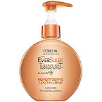 L'OrealEverSleek Humidity Defying Leave-In Creme