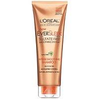 EverSleek Intense Smoothing Shampoo