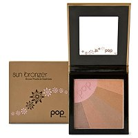 Pop BeautySun Bronzer