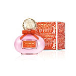 CoachPoppy Eau de Parfum Spray