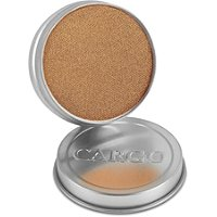 CargoSingle Eye Shadow