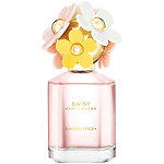 Marc JacobsDaisy Eau So Fresh Eau de Toilette Spray