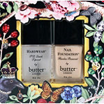 Butter LondonNail Treatment Set Top & Tails