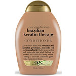 OrganixBrazilian Keratin Therapy Conditioner