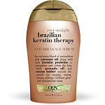 OrganixBrazilian Keratin Therapy Anti-Breakage Serum