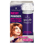 Got 2bPoweder'ful Volumizing Styling Powder