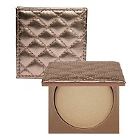 TarteProvocateur Amazonian Clay Shimmering Powder