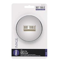 Hot Tools10X Suction Cup Mirror