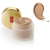 Elizabeth ArdenCeramide Ultra Firm & Lift Makeup SPF 15