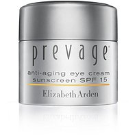 PrevageAnti-Aging Eye Cream Sunscreen SPF 15