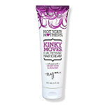 Not Your Mother'sKinky Moves Curl Definging Hair Cream