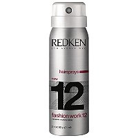RedkenFashion Work 12 2.1 oz. Travel Size