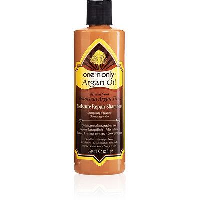 One 'N OnlyArgan Oil Moisture Repair Shampoo