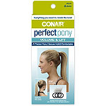 Conair Perfect Pony