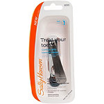 Sally HansenTreat Ur Toes Control Toenail Clipper with Catcher by Sally Hansen