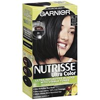 Ultra Color Hair Color