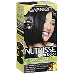 GarnierUltra Color Hair Color