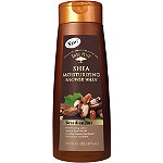 Tree HutShea Moisturizing Shower Wash