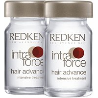 RedkenIntra Force Hair Advance