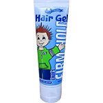 Circle of FriendsEinar's Firm Hold Gel